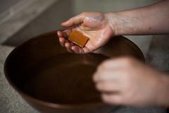 IMG_0164 (gleicebueno) Tags: savon sabonsabon sabon sabão artesanal feitoamão handmade natural manual redemanual mercadomanual cosmetologia cosmetic maker
