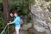 2017-07-23-16-49-52_Les Forts Trotters_Au Feldberg (lesfortstrotters) Tags: todtnau badenwürttemberg allemagne deu