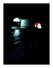 urbanspots#2 (seba0815) Tags: ricohgrdiv grdiv grd bleachbypass color night nightfoto explored streetphotography street streetshot parking red redlight light contrast mood city urban seba0815
