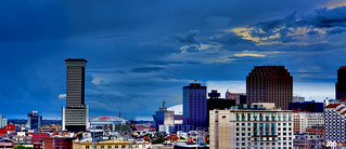 New Orleans DSC_0410