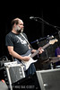 built_to_spill_sept_17_2017-2 (PureGrainAudio) Tags: riotfest day3 festival chicago il september17 2017 douglaspark jawbreaker paramore dinosaurjr showreview concertphotography concertpics photography liveimages photos pics rock alternative hardcore punk metal pop mikebax puregrainaudio