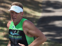 """The Avanti Plus Long and Short Course Duathlon-Lake Tinaroo • <a style=""""font-size:0.8em;"""" href=""""http://www.flickr.com/photos/146187037@N03/37532336942/"""" target=""""_blank"""">View on Flickr</a>"""