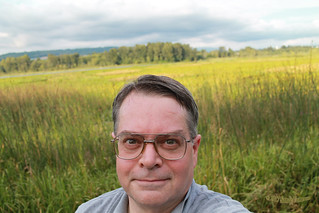 Sandy Cameron Portrait 15-0815-2151