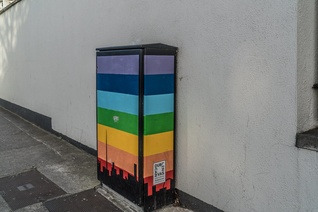 EQUALITY BY SARAH K RYAN [DUBLIN CANVAS PAINT-A-BOX STREET ART PROGRAMME]-133445