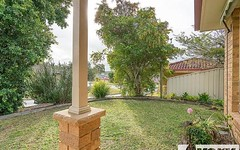 2/1 Karie Place, Rathmines NSW