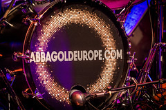 ABBA Gold Europe-4257