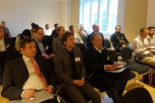 EPIC Venture Start Up Entrepreneurship Forum (92)