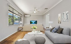 1 Avondale Street, Wauchope NSW