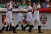 Children (Ray Cunningham) Tags: nemzeti vagta national gallop budapest hungary horse racing