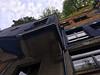 Hundertwasserhaus (brimidooley) Tags: hundertwasser hundertwasserhaus wien vienna österreich austria europe city citybreak travel architecture tourism sight oostenrijk autriche オーストリア 오스트리아 австрия eu viedeň viena vienne citybreakviena sightseeing bucketlist europa