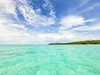 環灘島 Pulau Mengalum (游青峰 Daniel) Tags: sabah canon6d canon 沙巴 沙巴之旅 北婆羅洲 pulaumengalum beach blue sea 海洋 天空