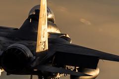 48th Fighter Wing (Steve Cooke-SRAviation) Tags: 48thfighterwing f15e sraviation 500mm 493fs f15c raflakenheath usaf f15eagle 5d3 canon 492fs usafe 494fs explore