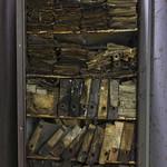 Linoleumwerk (9) thumbnail