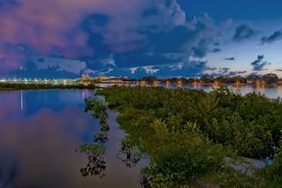 Town of Palm Beach, Palm Beach County, Florida, USA