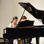OIST Concert Series NO.30 thumbnail