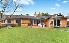 94 Wallalong Crescent, West Pymble NSW