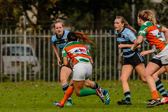 JK7D0093 (SRC Thor Gallery) Tags: 2017 sparta thor dames hookers rugby
