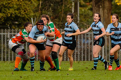 JK7D0076 (SRC Thor Gallery) Tags: 2017 sparta thor dames hookers rugby