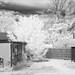 ferntree-gully-0962-ps-w