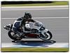 Australian Moto 3 / 125cc Grand Prix Championship (Thunder1203) Tags: asbk bmw circuitracing honda ktm kawasaki motorcycleracing phillipislandgrandprixcircuit r3cup sidecars superbikes supersport suzuki yamaha australianmoto3125ccgrandprixchampionship canonaustralia yamahamotorcycleinsuranceaustraliansuperbikechampionship topazstudio hondars125 ktmmotorbikes pirelli motulaustraliansupersportchampionship motorsport motorcycles moto3 motorbikes australiansuperbikechampionship