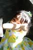IMG_0933 (Zell&Jenny) Tags: aba hello baby child zell jenny giaphu vankhanh cute socute happy