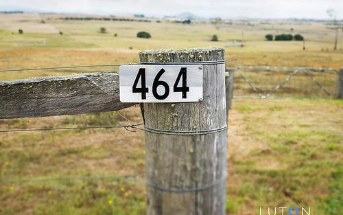 464 Tudor Valley Road, Braidwood NSW