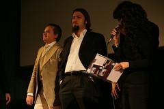Film Festival Popoli e Religioni 2007 (846)
