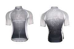 Konstructive-Bike-Wear-Team-NanoCarbon-Jersey-Short-Sleeve