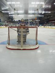 Goulding Park Rangers-2.jpg (Opus Pro) Tags: gpr hockey