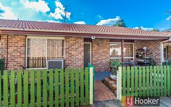 2/13 Meacher Street, Mount Druitt NSW