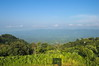 Jampui Hills Tripura (Abhranil Neogi) Tags: jampuihills tripura india