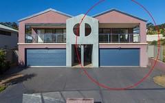 2/62 Courtenay Crescent, Long Beach NSW