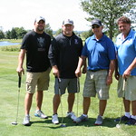 """Wrestling Golf Outing 2017<a href=""""http://farm5.static.flickr.com/4497/37728893822_48394651cf_o.jpg"""" title=""""High res"""">∝</a>"""