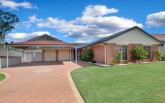 20 Pacific Road, Erskine Park NSW
