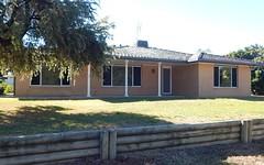 99 Greenbah Road, Moree NSW