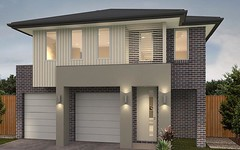 Lot 110 Aspect, Austral NSW