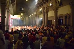 Kali-Puja-2017-BelurMath-K052 (Belur Math, Howrah) Tags: kalipuja deepawali belurmath ramakrishnamath ramakrishnamission