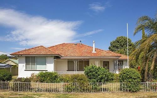105 Beulah Street, Gunnedah NSW