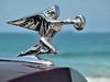 Goddess of Speed (2ndLens) Tags: packard goddessofspeed coronadelmar cars