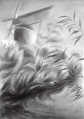 Nieuwe Veenmolen - 19-10-17 (for sale) (corne.akkers) Tags: arte art arta artista artiste artist seni sanat kunst فن 艺术 कला corne akkers corneakkers moulin denhaag thehague nieuweveenmolen mill molen clairobscur creative inspiration dutch finearts graphite iloveart impressionism nederland drawing pencildrawing pencil potlood bleistift crayon netherlands impressionisme realism interior cubiste kubisme искусство cubismo cubistic kubistisch kubist roundism rondisme アート الرسم кубизм مذهب 立體主義 キュビズム արվեստ művészet
