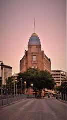 San Antonio, Texas (Edgard Cartagena) Tags: nikon d7000 1755f28 sanantonio texas citystreets buildings