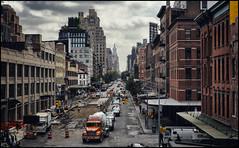 _SG_2017_09_0024_IMG_9244 (_SG_) Tags: new york ny iloveny ilovenewyork newyork newyorkcity thecityneversleeps high line park greenway rail trail center railroad manhattan treel lined walkway