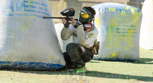 paintball-phenomenon-championships-2017-53