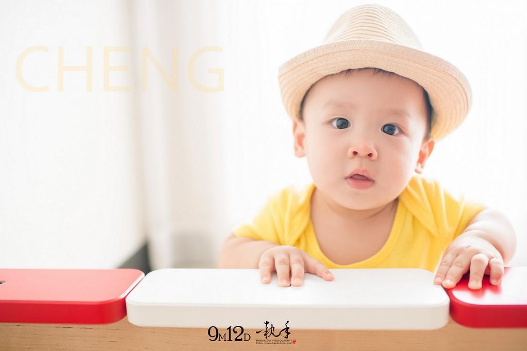 37795188601 a1fb55a01d o [兒童攝影 No50] Cheng   9M