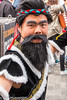 Edinburgh Festival Fringe 2017_Meet up Yang Gui Fei split away from Tang Dynasty (Mick PK) Tags: edinburgh edinburghfestivalfringe2017 edinburghfringe fringe fringe2017 highstreet meetupyangguifei meetupyangguifeisplitawayfromtangdynasty oldtown places royalmile scotland showhoppen showhoppenmusicalproduction streetperformer streetphotography streettheatre uk