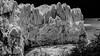 Perito Moreno Glacier (PeterLademann https://ladpeter.wordpress.com) Tags: chile gh2 glacier gletscher nik peritomoreno