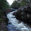 West Water (M2095305 M2095306 E-M1ii 14mm iso64 f8 1_10s) (Mel Stephens) Tags: west water edzell angus scotland uk square 20171009 201710 2017 q4 waterfall olympus omd em1ii ii m43 microfourthirds mirrorless mzuiko 714mm pro best