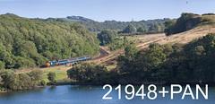 robfrance5d2_21948_21951_to_21959_120817_37402_park_south_askham_2c34_drs_nt_edr16lr6pse15weblowres (RF_1) Tags: 12csvt 2017 37 37402 arriva barrowinfurness brel britain class37 cumbria cumbrian cumbriancoast cumbriancoastline db deutschebahn diesel dieselelectric directrailservices drs ee england englishelectric franchise freight haulage hauling localtrain localtrains loco locomotive locomotivehauled locomotives mark2 mk2 northern northernengland northernrail nucleardecommissioningauthority parksouth passengertrain publictransport rail railfreight rails railway railways rural stoppingtrain stoppingtrains train trains transport travel traveling uk unitedkingdom westmorland