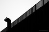 Roosendaal Parkeergarage (T E E J O O F O O T O O) Tags: roosendaal parkeergarage debiggelaar parkinggarage zwartwit minimalistic architecture blackandwhite
