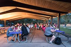 20171021-191508-011 (JustinDustin) Tags: 2017 activity camping duluth event eventvenue ga georgia gwinnett middlegeorgia northamerica park rogersbridgepark smoresandsnores us usa unitedstates year